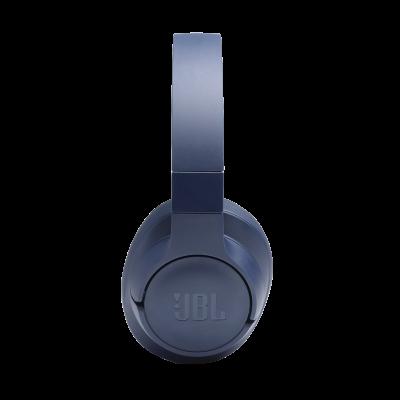 JBL Tune 700BT Wireless Over-Ear Headphones - JBLT700BTBLUAM