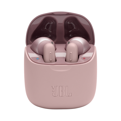 JBL Tune 220TWS True Wireless Earbuds - JBLT220TWSPIKAM