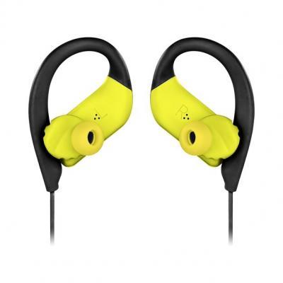 JBL Wireless Sports Headphones - Endurance  SPRINT (Y)