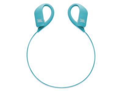 JBL Wireless Sports Headphones - Endurance  SPRINT (T)