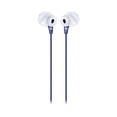 JBL Sports Headphones - Endurance  Run (Bl)