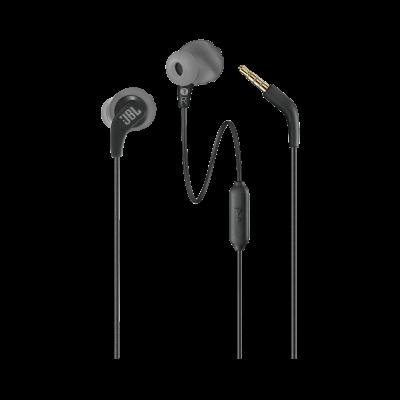 JBL Sports Headphones - Endurance  Run (B)