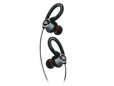 JBL Sweatproof Wireless Sport In-Ear Headphones  - Reflect Contour 2 (B)
