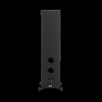 JBL Home Audio Loudspeaker Systems - JBLA190BLK