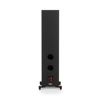 JBL Stage A180 Home Audio Loudspeaker Systems - JBLA180BLK
