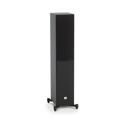 JBL  Stage A170 Home Audio Loudspeaker Systems - JBLA170BLK