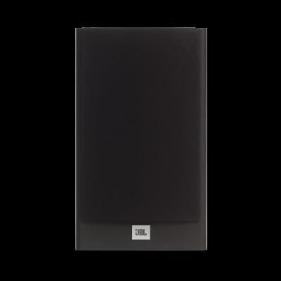 JBL Stage A130 Home Audio Loudspeaker Systems - JBLA130BLK