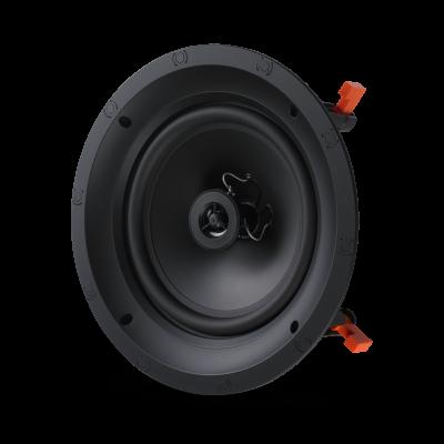 JBL B-6IC In-Ceiling Loudspeakers - JBLB6ICWHTAM
