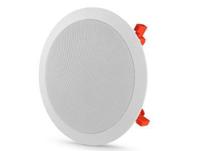 JBL 6.5 In-Wall Loudspeaker - JBLC6ICDTWHTAM