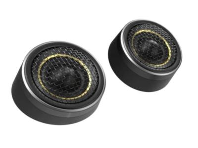 Sony Component Super Tweeters - XS-GS1