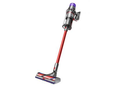 Dyson Cordless Vacuum Cleaner - V11 Outsize