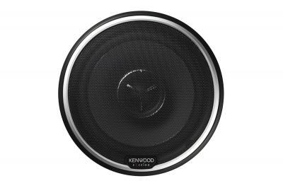 "Kenwood 5-1/4"" 2-way 2 Speaker - KFCX134"