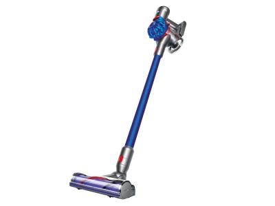 Dyson Cordless Lightweight Vaccum Cleaner - V7 Origin