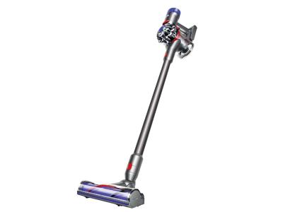 Dyson Cordless Vaccum Cleaner With Powerful Suction - V7 Motorhead Origin