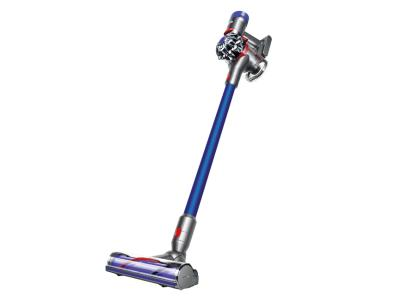 Dyson Cord Free Hasel free Vaccum Cleaner - V7 Complete