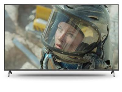 "49"" Panasonic  TC49FX700 4K ULTRA HD TV"