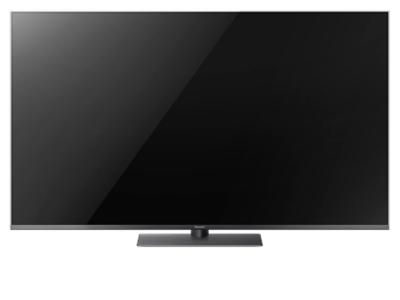 "65"" Panasonic TC65FX800 Premium Picture Quality With Glass 4K Ultra HD"