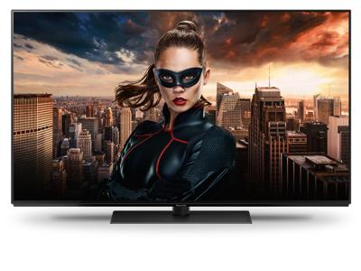 "65"" Panasonic TC65FZ950C Smart 4K OLED Ultra HD TV"