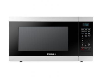 "26"" Samsung MW8000M Solo MWO with Moisture Sensor - MS19M8000AS"
