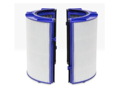 Dyson Combi 360° Glass HEPA and Activated Carbon Filter - Glass HEPA and Activated Carbon Filter