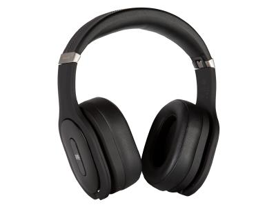 PSB Speakers Premium Wireless Active Noise Cancelling Headphones - M4U 8