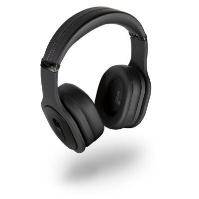 PSB Speakers Premium Wireless Active Noise Cancelling Headphones - M4U 8