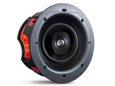 PSB Speakers 6 Inch Angled In-Ceiling Speaker - CS AIC 860