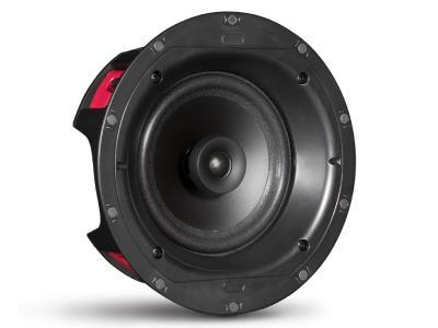 PSB Speakers 6 Inch In-Ceiling Speaker - CS605