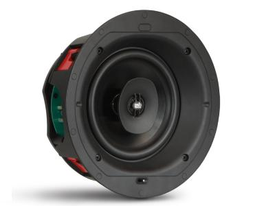 PSB Speakers 2-way In-Ceiling Speaker - CS610