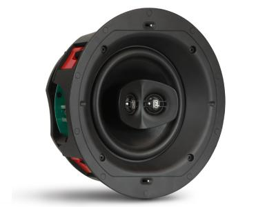 PSB Speakers 6 Inch Stereo In-Ceiling Speaker - CS630
