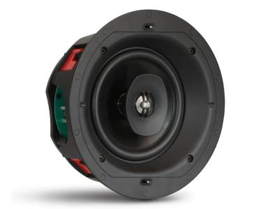 PSB Speakers 6 Inch Premium In-Ceiling Speaker - CS650