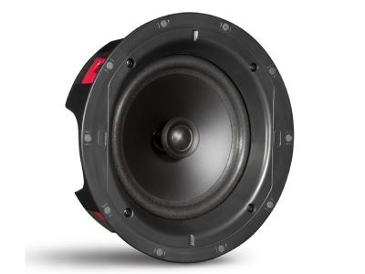 PSB Speakers 8 Inch In-Ceiling Speaker - CS805
