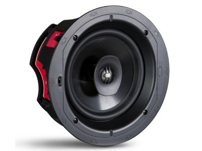 PSB Speakers 8 Inch In-Ceiling Speaker - CS810