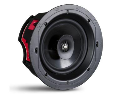 PSB Speakers 8 Inch Two - Way In-Ceiling Speaker - CS850