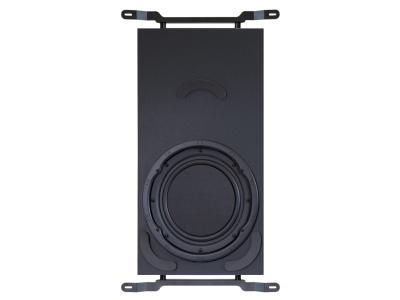 PSB Speakers High Performance In-wall Speaker - CSIW SUB10