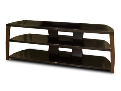 "60"" Techcraft Flat Panel TV Stand XII60W"