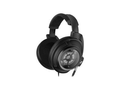 Sennheiser Closed-Back Stereo Over-Ear Headphones - HD 820
