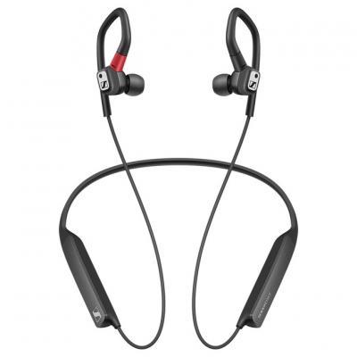 Sennheiser  Wireless Neckband In-Ear Headphones - IE 80 S BT
