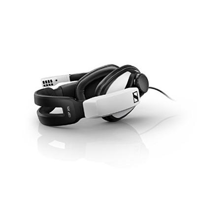 Sennheiser Closed Back Gaming Headset For Pc, Mac, Ps4 And Xbox One - GSP301
