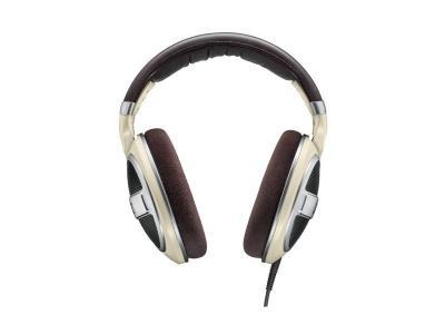 Sennheiser High End Headphones Around Ear - HD 599