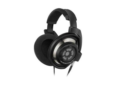 Sennheiser High Resolution Headphones - HD 800 S