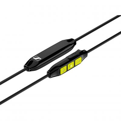 Sennheiser In-Ear Wireless Headset - CX SPORT