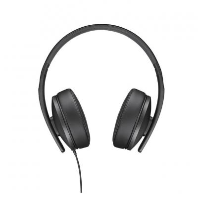 Sennheiser Over-Ear Headphones  - HD 300