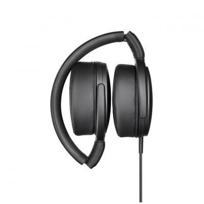 Sennheiser  Over-Ear Headphones - HD 400S