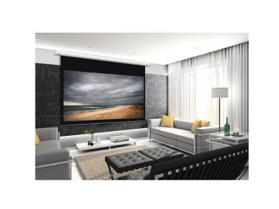 Ciruss Screens Arcus Series 16:9 Motorized Projector Screen - CS-100ASW178G3