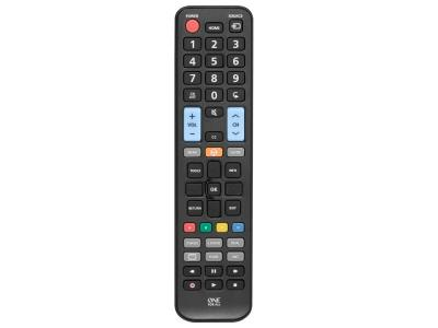 One for All Samsung TV Replacement Remote - URC 1810