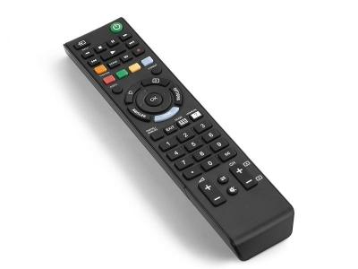 One for All Sony TV Replacement Remote - URC 1812