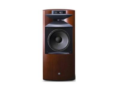 JBL 3-Way Floor Standing Loudspeaker - NK2S9900ZW
