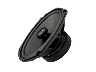 PowerBass 6x9 Inch Co-Axial Speaker System - 2XL693