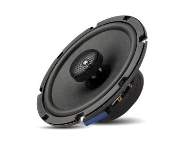 PowerBass 6.5 Inch  Co-Axial Speaker System - 2XL653